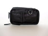 Pouch001