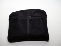 Pouch006
